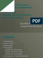 trabajofinaltito-100504213937-phpapp02