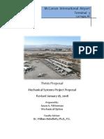 Proposal Witterman-Jason Revised 01-18-2008