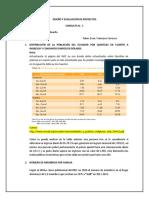 Consulta 1 INEC