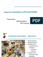 01._industrial_automation.HS.ppt