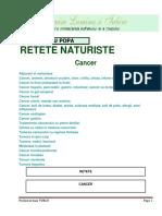 34748226-Retete-naturiste.pdf