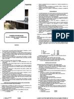 BASES COLECTIVARTES 2018A.docx