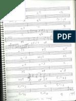 Sons de Carrilhões 1 de 2 - Rafael Gonçalves PDF.pdf