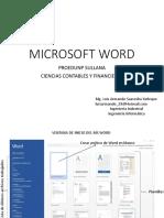 MICROSOFT WORD.pptx