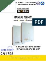 23__19Manual-tehnic-KSTART-si-KPLUS.pdf