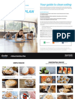G40001 4 Week Nutrition Plan - Female.pdf