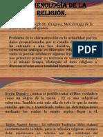 Presentacion-Fenomenologia.