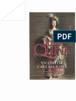 Julia Quinn - 2.Vicontele care ma iubea.pdf
