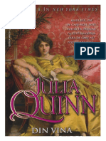 Julia Quin -Din Vina Domnișoarei Bridgerton.pdf