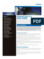Intergraph_Smart_3D_Virtual_Training.pdf
