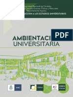 CINEU_2018_Ambientacion
