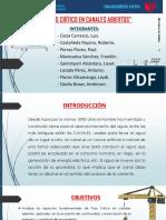 DIAPOSITIVA - FLUJO CRITICO.pptx