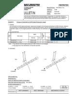 M18-059-E.pdf