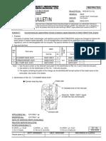 M18-057-E.pdf