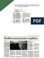 MIGDAL Estadao e JT Sabado 25092010