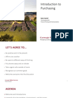 buyerppt_cm.pdf
