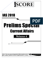 9aprilPrelims Special Current Affairs Binder