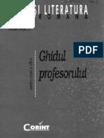 ghidul profesorului cl.a viii -a.pdf