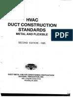 SMACNA_HVAC_DUCT_CONSTRUCTION_STANDARDS.pdf