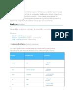 Los-Prefijos-y-Sufijos.pdf