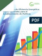 EnergyEfficiencyVespagnol_epdf.pdf