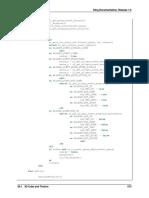 The Ring programming language version 1.6 book - Part 61 of 189