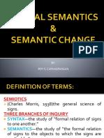 Formalsemantics 140504093345 Phpapp01 (1)
