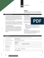 Model Opgaaf gegevens voor de loonheffingen Milan de Reede.pdf