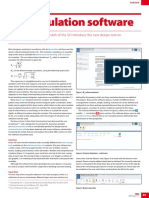 NSCFebruary2017Tech.pdf