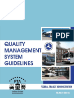 Quality Management System.pdf