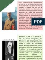 diapositivas de la autocracia.pptx
