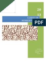docdownloader.com_curso-de-numerologia(1).pdf