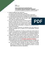 Actividad Descubriendo a Forrester.docx