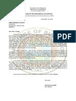 Letter for Gov-3