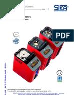 Ba_TP17-TPM-Multi_en.pdf