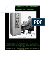 107503116-The-First-Generation-Computers.docx
