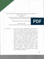 b5cc11ab106b8e2fa93ec366ef8f3548.pdf