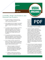 Cosmetics-Body Care Product USDSs.pdf