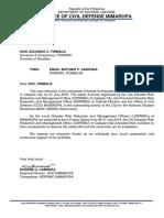 addendum ROMBLON.pdf