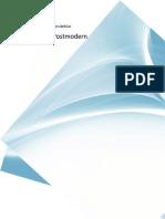 Arsitektur_Post_Modern.docx