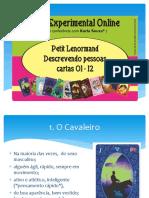 LENORMAND - Descrevendo Pessoas - Técnica.pdf