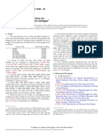 332873359-ASTM-A709-A709M-2009.pdf