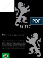 Wtc Catalogo 2017