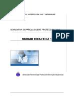 UD 3 -Tema 3_NORMATIVA ESPAÑOLA PC (2)