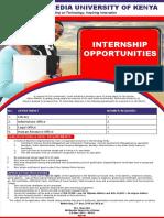 internship advert- edited.pdf