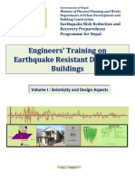 Trainning for engineers for EQRD DUDBC.pdf