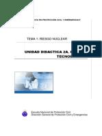 UD2A-Tema1 Riesgo Nuclear Valeriano Ortega