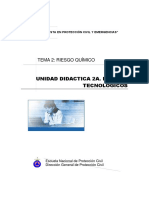UD2A_Tema2_Sonia Román