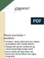 MIKOSIS INTERMEDIET.pptx