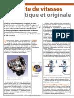139-p28.pdf